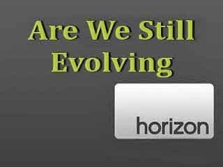 Смотреть онлайн видео фильмы про динозавров